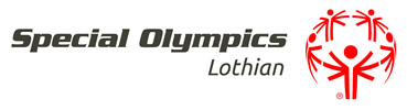 Lothian Special Olympics 'Official Web Site'